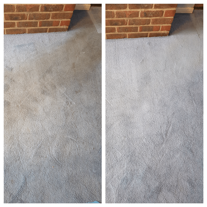lounge carpet cleaning Crawley